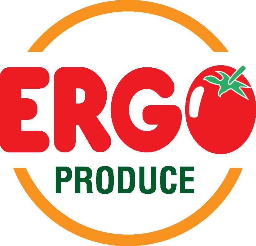 Ergo Produce